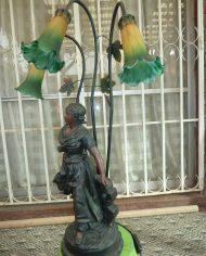 Lampara Antigua 4