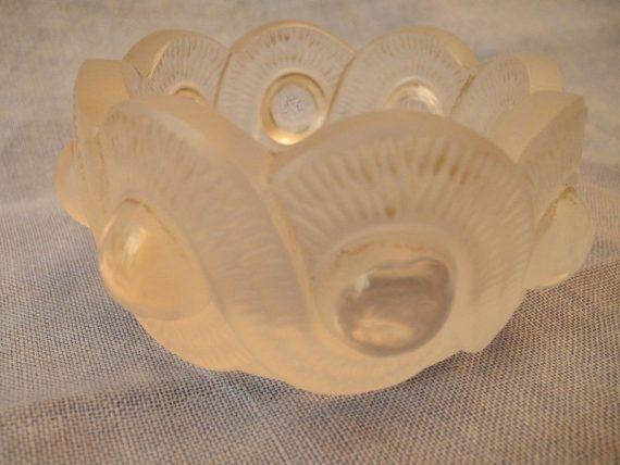 Lalique: despojador auténtico de colección