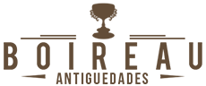 Venta Online de Antiguedades-Antiguedades Boireau