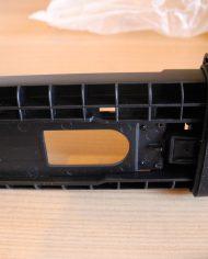 DSCN9093