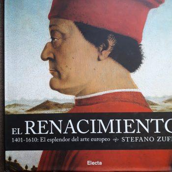 El Renacimiento 1401-1610 El Esplendor Del Arte Europeo