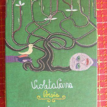 Libro La Patria Peregrina, Gustavo Bernstein (Autografiado).